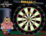 Bullseye Game Online