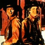 Alias Smith and Jones Picture