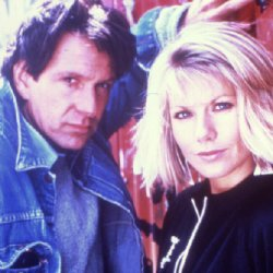 Dempsey and Makepeace Picture