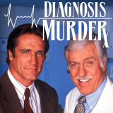 Diagnosis Murder Picture