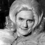 Dick Emery Picture