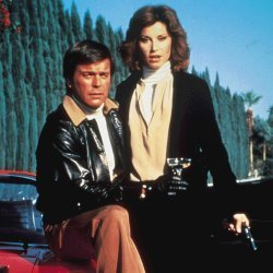 Hart to Hart Picture