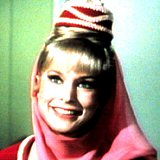 I Dream of Jeannie Picture