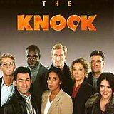The Knock Picture