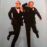 The Morecambe and Wise Show Picture