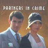 Agatha Christies Partners in Crime Picture