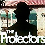 The Protectors Picture
