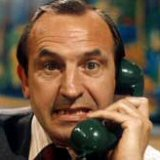 The Fall and Rise of Reginald Perrin Picture