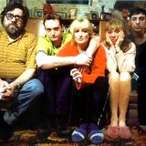 The Royle Family Picture