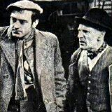 Steptoe and Son Picture