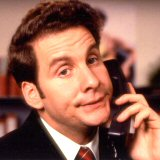 The Brittas Empire Picture